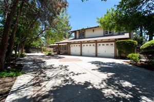 Featured picture for the property SR18143081
