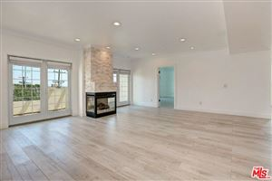 Photo of 1135 REXFORD Drive #401, Los Angeles , CA 90035 (MLS # 17267082)