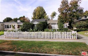 Photo of 4255 LAURELGROVE Avenue, Studio City, CA 91604 (MLS # 17293082)