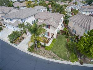 Photo of 3895 RODENE Street, Newbury Park, CA 91320 (MLS # 217004082)