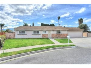 Featured picture for the property SR17060082
