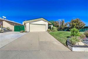 Featured picture for the property SR18230082