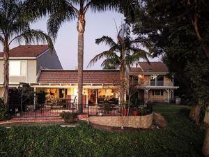 Photo of 32128 HARBORVIEW Lane, Westlake Village, CA 91361 (MLS # 217013083)