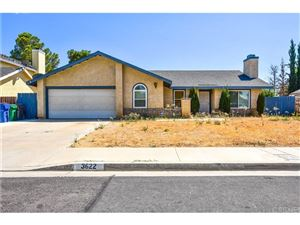 Featured picture for the property SR17194083