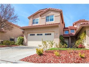 Featured picture for the property SR18058083