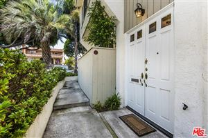 Photo of 954 20TH Street #A, Santa Monica, CA 90403 (MLS # 17271084)