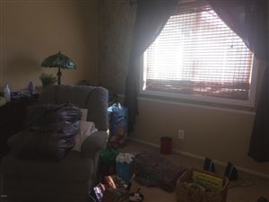 Tiny photo for 1024 ELDERBERRY Court, Santa Paula, CA 93060 (MLS # 217013084)