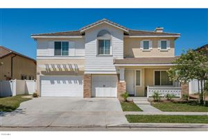 Featured picture for the property 217006085