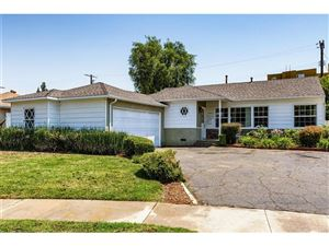 Featured picture for the property SR17165085