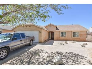 Featured picture for the property SR18231085