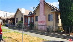 Featured picture for the property 18347086