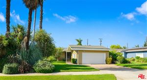 Featured picture for the property 18367086