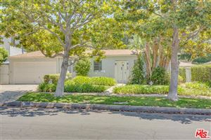 Featured picture for the property 17244088