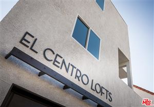 Photo of 5926 BARTON Avenue, Los Angeles , CA 90038 (MLS # 17291088)
