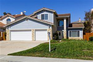 Photo of 7465 LOMA VISTA Road, Ventura, CA 93003 (MLS # 217010088)