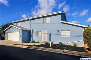 Featured picture for the property 318001088