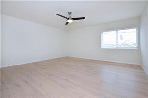 Tiny photo for 120 VAN NUYS Avenue, Oxnard, CA 93035 (MLS # 217007089)