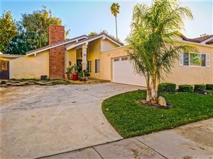 Featured picture for the property SR17271089