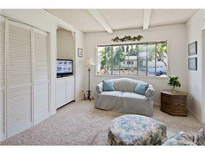 Tiny photo for 23327 VALERIO Street, West Hills, CA 91304 (MLS # SR17198092)