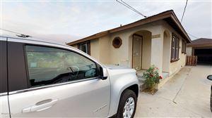 Photo of 269 SHEPPARD Road, Santa Paula, CA 93060 (MLS # 217011093)