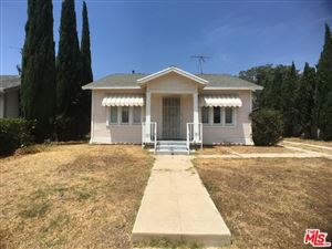 Featured picture for the property 17253094