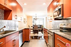 Photo of 1121 North OLIVE Drive #211, West Hollywood, CA 90069 (MLS # 17267094)