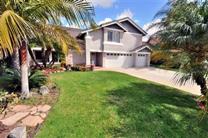 Featured picture for the property 218003094