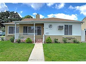 Featured picture for the property SR17062094