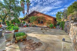 Photo of 33271 DECKER SCHOOL Road, Malibu, CA 90265 (MLS # SR17016095)