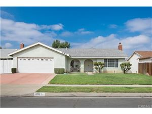 Featured picture for the property SR17210095