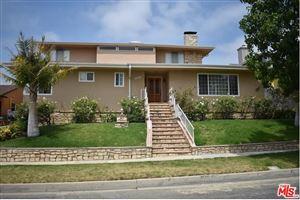 Photo of 5627 South CHARITON Avenue, Los Angeles , CA 90056 (MLS # 17254096)