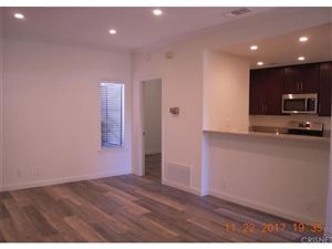 Featured picture for the property SR17275096