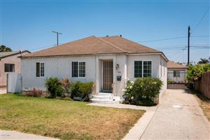 Featured picture for the property 217009097