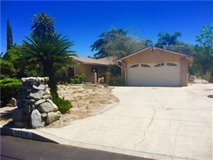 Featured picture for the property SR17114097