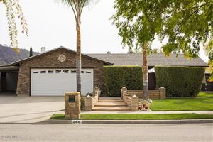 Featured picture for the property 218003098