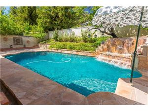 Featured picture for the property SR17191098
