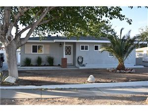 Featured picture for the property SR17234098