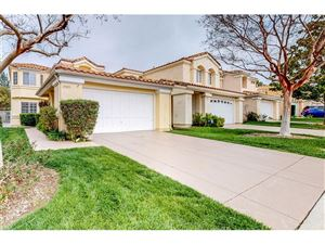 Featured picture for the property SR18091098