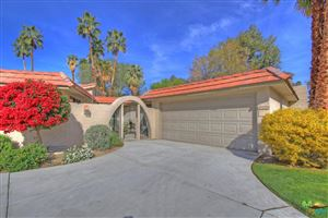 Featured picture for the property 17210360PS