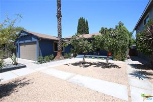 Featured picture for the property 17259720PS