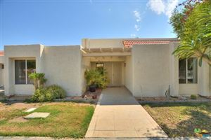 Featured picture for the property 17267790PS