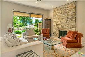 Featured picture for the property 17271250PS