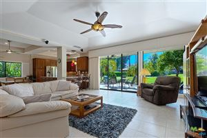 Photo of 2399 OAKCREST Drive, Palm Springs, CA 92264 (MLS # 17274090PS)