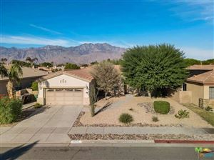 Photo of 30765 STERLING Road, Cathedral City, CA 92234 (MLS # 17281100PS)