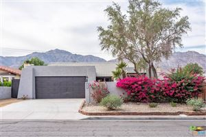 Photo of 53881 AVENIDA VILLA, La Quinta, CA 92253 (MLS # 17281840PS)