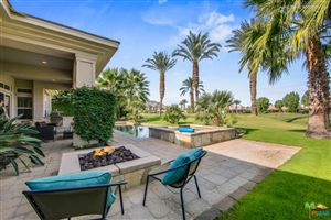 Photo of 81370 LEGENDS Way, La Quinta, CA 92253 (MLS # 17289120PS)