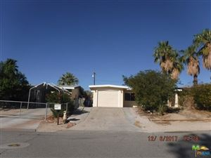 Featured picture for the property 17294630PS