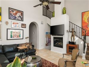 Featured picture for the property 18313950PS