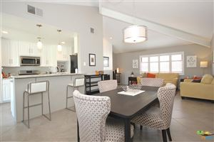 Featured picture for the property 18316570PS
