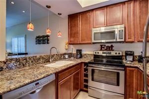 Featured picture for the property 18335170PS